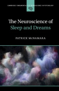 (ebook) Neuroscience of Sleep and Dreams - Reference Medicine
