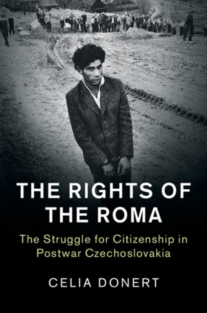 Rights of the Roma