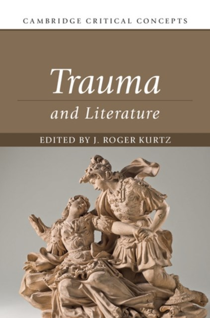 (ebook) Trauma and Literature
