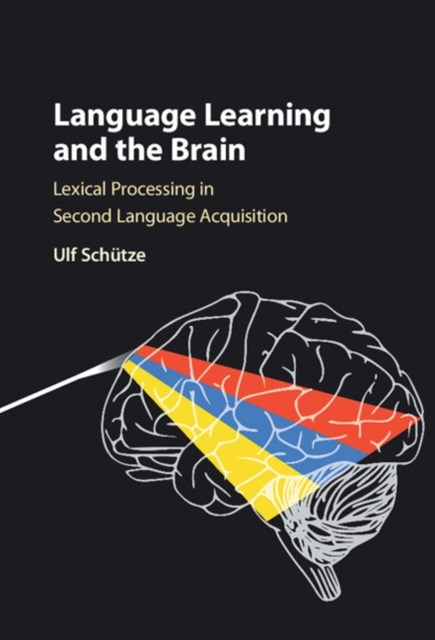 (ebook) Language Learning and the Brain