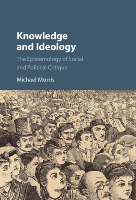 (ebook) Knowledge and Ideology