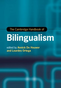 (ebook) Cambridge Handbook of Bilingualism - Language