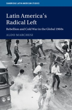 (ebook) Latin America