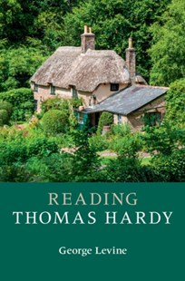 (ebook) Reading Thomas Hardy - Reference