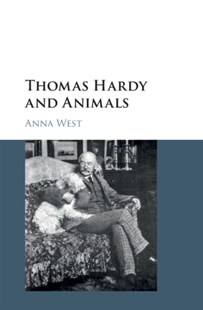 (ebook) Thomas Hardy and Animals - Classic Fiction