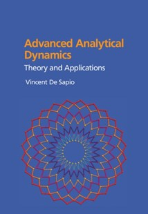 (ebook) Advanced Analytical Dynamics - Science & Technology Engineering