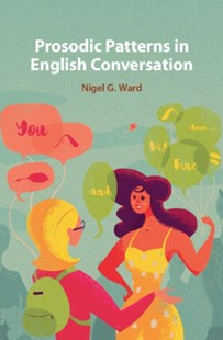 (ebook) Prosodic Patterns in English Conversation - Language English