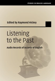 (ebook) Listening to the Past - Reference