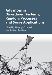(ebook) Advances in Disordered Systems, Random Processes and Some Applications - Science & Technology Physics