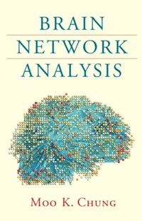 (ebook) Brain Network Analysis - Science & Technology Biology