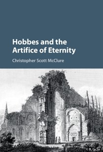 (ebook) Hobbes and the Artifice of Eternity - History Modern