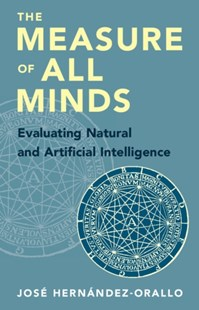 (ebook) Measure of All Minds - Computing Programming