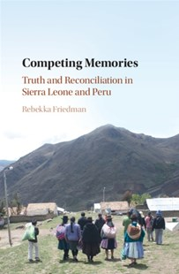 (ebook) Competing Memories - Military