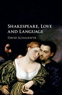 (ebook) Shakespeare, Love and Language - Poetry & Drama Plays