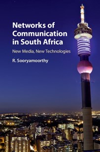 (ebook) Networks of Communication in South Africa - Business & Finance Ecommerce