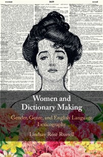 (ebook) Women and Dictionary-Making - Reference