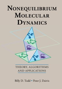 (ebook) Nonequilibrium Molecular Dynamics - Science & Technology Chemistry