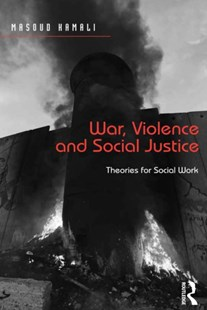(ebook) War, Violence and Social Justice - Politics Political Issues