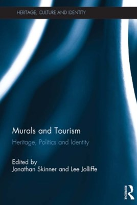 Murals and Tourism