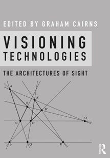 (ebook) Visioning Technologies - Art & Architecture Architecture