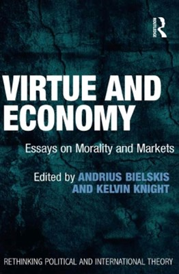 Virtue and Economy