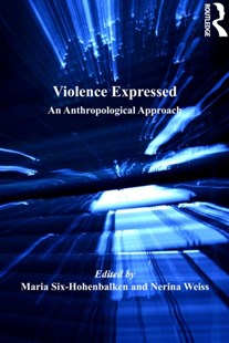 (ebook) Violence Expressed - Politics Political Issues