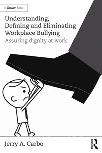 (ebook) Understanding, Defining and Eliminating Workplace Bullying - Business & Finance Ecommerce