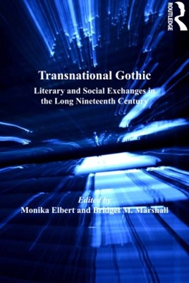 Transnational Gothic