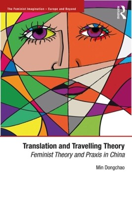 Translation and Travelling Theory