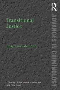 (ebook) Transitional Justice - Politics Political Issues