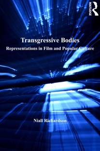 (ebook) Transgressive Bodies - Social Sciences Gender