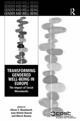Transforming Gendered Well-Being in Europe
