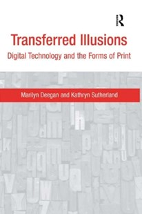 (ebook) Transferred Illusions - Art & Architecture Art History