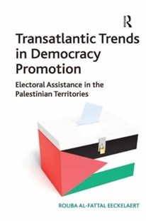 (ebook) Transatlantic Trends in Democracy Promotion - Politics Political Issues