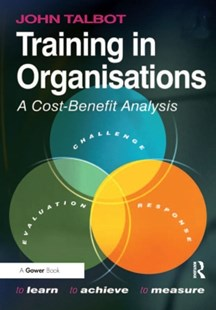 (ebook) Training in Organisations - Business & Finance Careers
