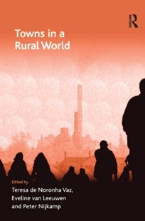 (ebook) Towns in a Rural World - Reference