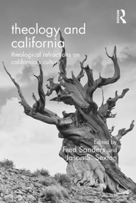 (ebook) Theology and California