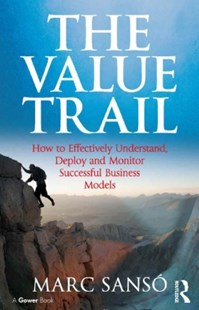 (ebook) Value Trail - Business & Finance Business Communication