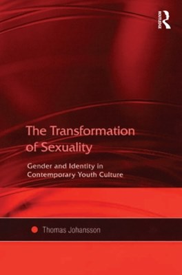 The Transformation of Sexuality