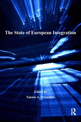The State of European Integration