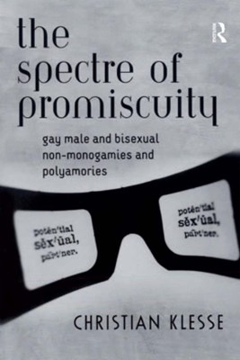 (ebook) The Spectre of Promiscuity