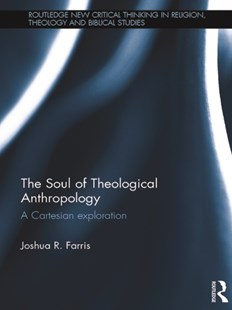 (ebook) The Soul of Theological Anthropology - Religion & Spirituality Christianity