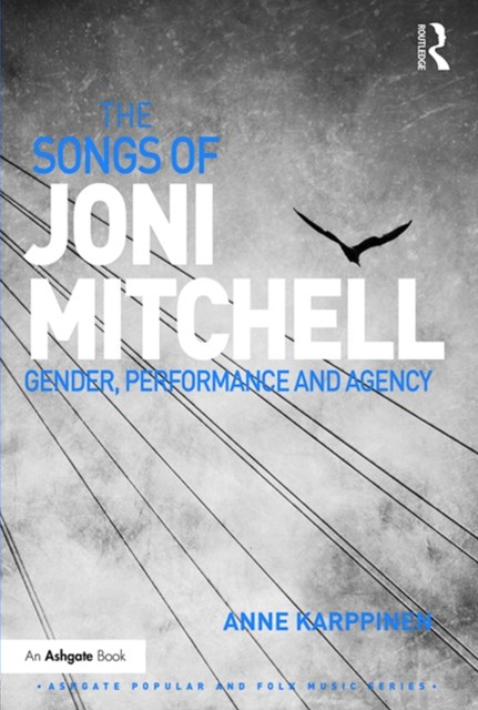 The Songs of Joni Mitchell