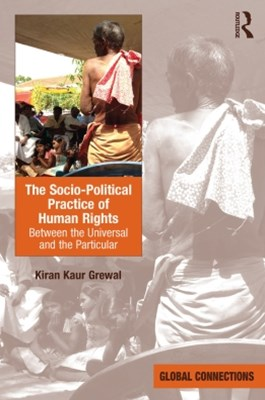 Socio-Political Practice of Human Rights
