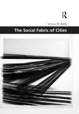 (ebook) The Social Fabric of Cities