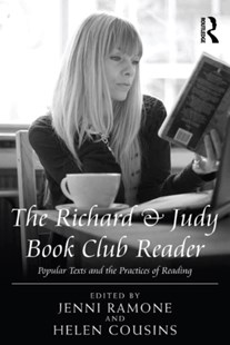 (ebook) Richard & Judy Book Club Reader - Reference
