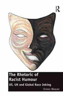 (ebook) Rhetoric of Racist Humour - Reference