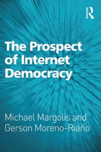 (ebook) The Prospect of Internet Democracy - Computing Internet