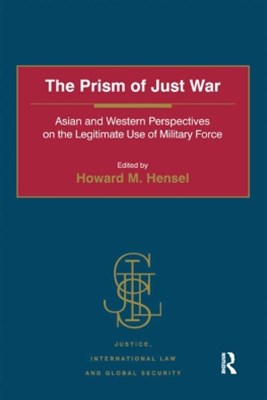(ebook) The Prism of Just War
