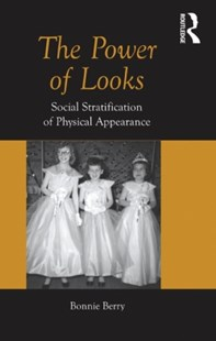 (ebook) The Power of Looks - Social Sciences Sociology